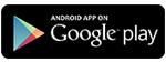 google-play-android-app